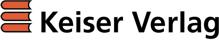 Keiser Verlag GmbH